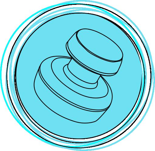 logo test2